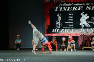 Concurs Dans Tinere Sperante Botosani - 6 iunie 2015 - fotografii Clubul ARLECHIN (185 of 229)