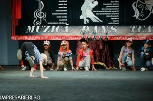 Concurs Dans Tinere Sperante Botosani - 6 iunie 2015 - fotografii Clubul ARLECHIN (187 of 229)