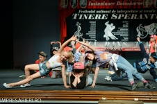 Concurs Dans Tinere Sperante Botosani - 6 iunie 2015 - fotografii Clubul ARLECHIN (190 of 229)