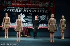 Concurs Dans Tinere Sperante Botosani - 6 iunie 2015 - fotografii Clubul ARLECHIN (191 of 229)