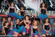 Concurs Dans Tinere Sperante Botosani - 6 iunie 2015 - fotografii Clubul ARLECHIN (197 of 229)