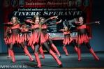 Concurs Dans Tinere Sperante Botosani - 6 iunie 2015 - fotografii Clubul ARLECHIN (20 of 229)