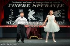 Concurs Dans Tinere Sperante Botosani - 6 iunie 2015 - fotografii Clubul ARLECHIN (200 of 229)