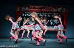 Concurs Dans Tinere Sperante Botosani - 6 iunie 2015 - fotografii Clubul ARLECHIN (209 of 229)