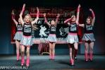 Concurs Dans Tinere Sperante Botosani - 6 iunie 2015 - fotografii Clubul ARLECHIN (210 of 229)