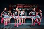 Concurs Dans Tinere Sperante Botosani - 6 iunie 2015 - fotografii Clubul ARLECHIN (211 of 229)