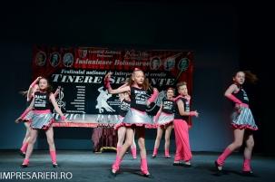 Concurs Dans Tinere Sperante Botosani - 6 iunie 2015 - fotografii Clubul ARLECHIN (214 of 229)
