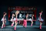 Concurs Dans Tinere Sperante Botosani - 6 iunie 2015 - fotografii Clubul ARLECHIN (215 of 229)