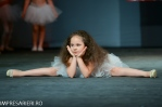 Concurs Dans Tinere Sperante Botosani - 6 iunie 2015 - fotografii Clubul ARLECHIN (223 of 229)