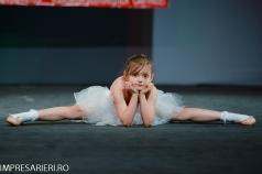 Concurs Dans Tinere Sperante Botosani - 6 iunie 2015 - fotografii Clubul ARLECHIN (224 of 229)