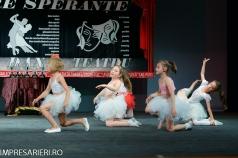 Concurs Dans Tinere Sperante Botosani - 6 iunie 2015 - fotografii Clubul ARLECHIN (226 of 229)