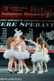 Concurs Dans Tinere Sperante Botosani - 6 iunie 2015 - fotografii Clubul ARLECHIN (227 of 229)