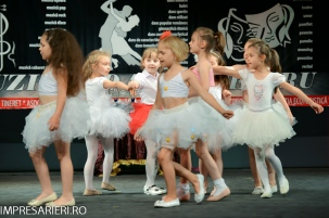 Concurs Dans Tinere Sperante Botosani - 6 iunie 2015 - fotografii Clubul ARLECHIN (229 of 229)