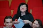 Concurs Dans Tinere Sperante Botosani - 6 iunie 2015 - fotografii Clubul ARLECHIN (24 of 229)