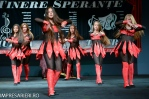 Concurs Dans Tinere Sperante Botosani - 6 iunie 2015 - fotografii Clubul ARLECHIN (27 of 229)