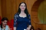 Concurs Dans Tinere Sperante Botosani - 6 iunie 2015 - fotografii Clubul ARLECHIN (35 of 229)