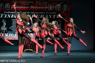 Concurs Dans Tinere Sperante Botosani - 6 iunie 2015 - fotografii Clubul ARLECHIN (36 of 229)