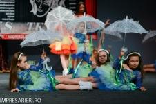 Concurs Dans Tinere Sperante Botosani - 6 iunie 2015 - fotografii Clubul ARLECHIN (37 of 229)