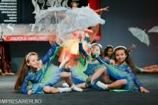 Concurs Dans Tinere Sperante Botosani - 6 iunie 2015 - fotografii Clubul ARLECHIN (38 of 229)
