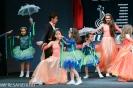 Concurs Dans Tinere Sperante Botosani - 6 iunie 2015 - fotografii Clubul ARLECHIN (39 of 229)