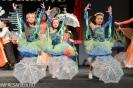 Concurs Dans Tinere Sperante Botosani - 6 iunie 2015 - fotografii Clubul ARLECHIN (44 of 229)