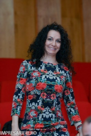 Concurs Dans Tinere Sperante Botosani - 6 iunie 2015 - fotografii Clubul ARLECHIN (57 of 229)