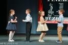Concurs Dans Tinere Sperante Botosani - 6 iunie 2015 - fotografii Clubul ARLECHIN (67 of 229)