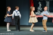 Concurs Dans Tinere Sperante Botosani - 6 iunie 2015 - fotografii Clubul ARLECHIN (69 of 229)