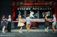 Concurs Dans Tinere Sperante Botosani - 6 iunie 2015 - fotografii Clubul ARLECHIN (74 of 229)
