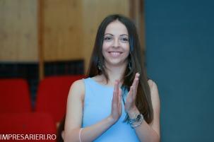 Concurs Dans Tinere Sperante Botosani - 6 iunie 2015 - fotografii Clubul ARLECHIN (79 of 229)