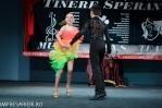 Concurs Dans Tinere Sperante Botosani - 6 iunie 2015 - fotografii Clubul ARLECHIN (81 of 229)