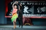 Concurs Dans Tinere Sperante Botosani - 6 iunie 2015 - fotografii Clubul ARLECHIN (83 of 229)