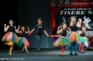 Concurs Dans Tinere Sperante Botosani - 6 iunie 2015 - fotografii Clubul ARLECHIN (89 of 229)