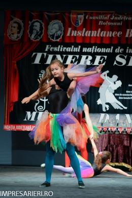 Concurs Dans Tinere Sperante Botosani - 6 iunie 2015 - fotografii Clubul ARLECHIN (98 of 229)
