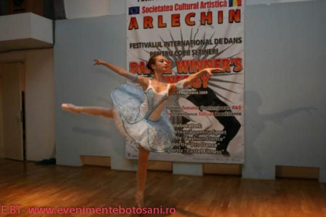 arlechin botosani (10 of 85)