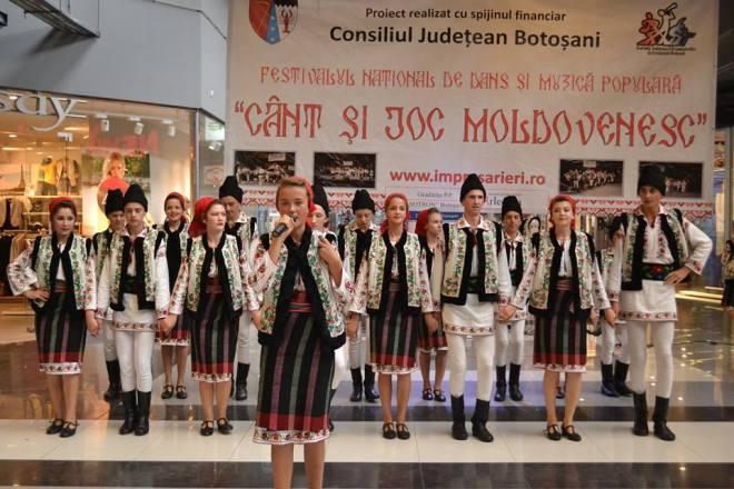 cant si joc moldovenesc 2015 1