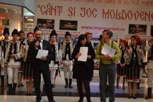cant si joc moldovenesc 2015 12