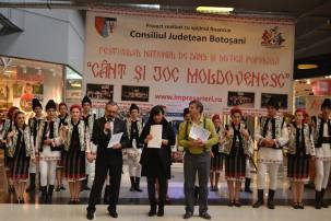 cant si joc moldovenesc 2015 13