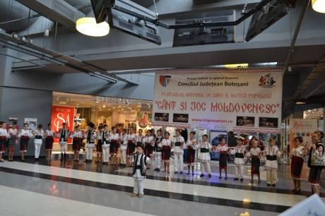 cant si joc moldovenesc 2015 17