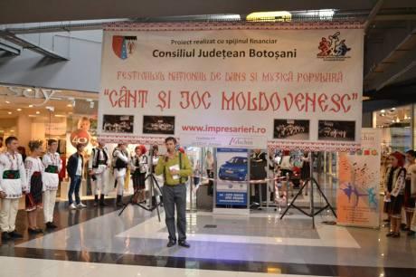 cant si joc moldovenesc 2015 19