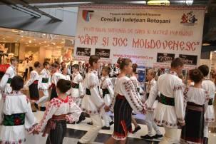 cant si joc moldovenesc 2015 20