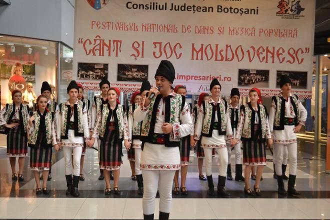 cant si joc moldovenesc 2015 3