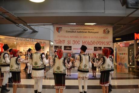 cant si joc moldovenesc 2015 4