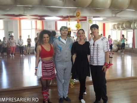 cursuri - worksop-uri dans si muzica populara - cant si joc moldovenesc 2015 (14 of 77)