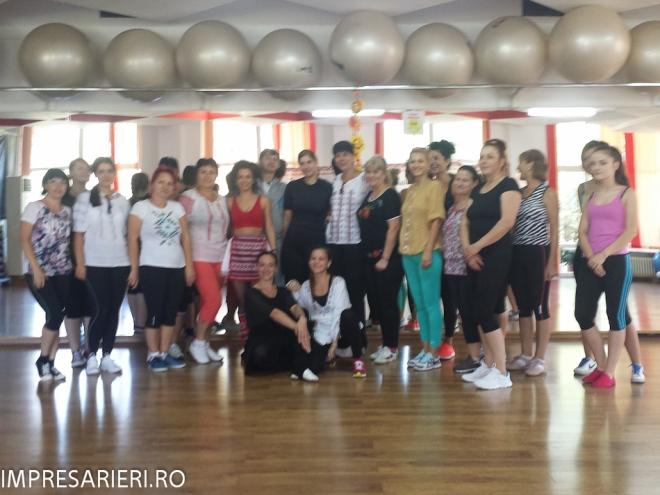 cursuri - worksop-uri dans si muzica populara - cant si joc moldovenesc 2015 (16 of 77)