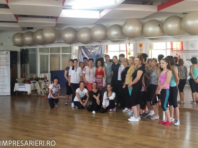 cursuri - worksop-uri dans si muzica populara - cant si joc moldovenesc 2015 (17 of 77)