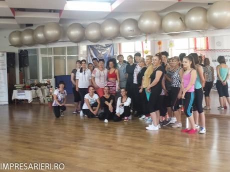 cursuri - worksop-uri dans si muzica populara - cant si joc moldovenesc 2015 (18 of 77)