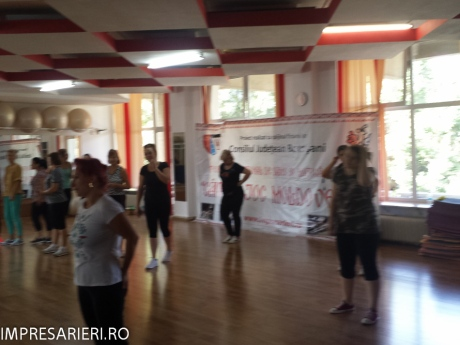 cursuri - worksop-uri dans si muzica populara - cant si joc moldovenesc 2015 (19 of 77)