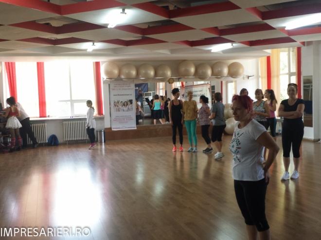 cursuri - worksop-uri dans si muzica populara - cant si joc moldovenesc 2015 (20 of 77)