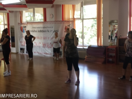 cursuri - worksop-uri dans si muzica populara - cant si joc moldovenesc 2015 (22 of 77)